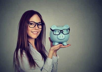 Clevergeld - Besser clever sparen