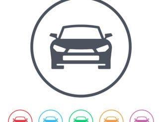 Günstige Autoversicherung