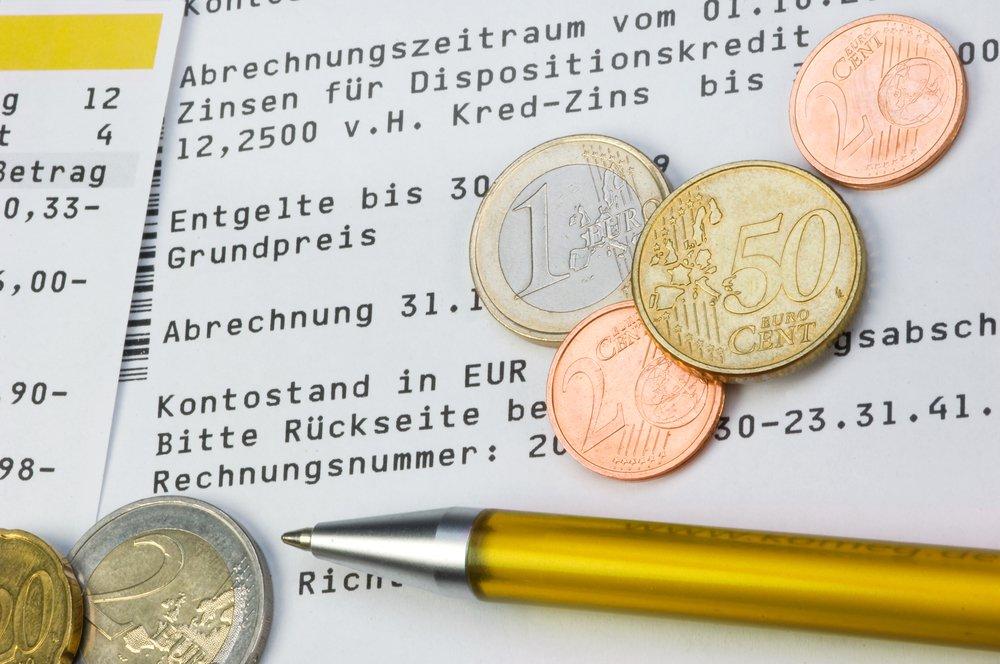 500 Euro sofort und schnell leihen - so funktioniert es ! 1