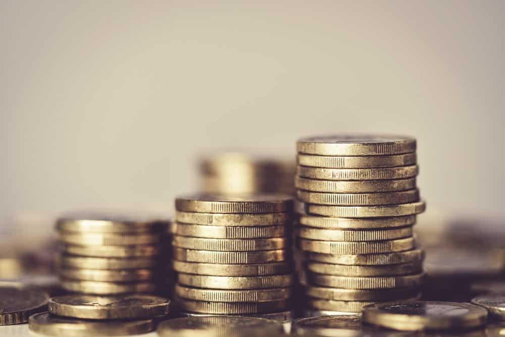 Der Minikredit kann in einer finanziell engen Situation eine gute Lösung sein.