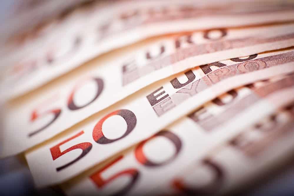 400 Euro Kredit - Geld leihen
